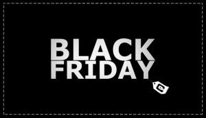 Gioielleria Castello Black Friday